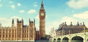 foto Londra