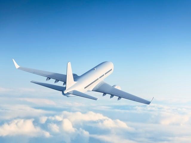 Book deals on cheap flights - eDreams com